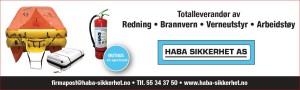haba-sikkerhet-info