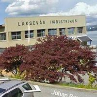 laksevag-industrihus