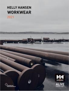 Helly Hansen Workwear